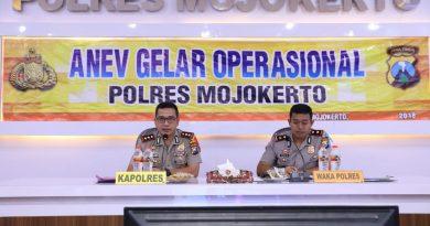 Pendaftaran Calon Perwira Prajurit Karir ( PA PK) TNI Tenaga