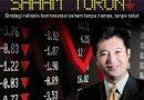 Jauhi Investasi Bodong, Pakai Cara ini Untuk Mendapatkan Keuntungan